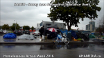 sansu-surrey-area-network-of-substance-users-our-house-parody-for-homelessness-action-week-2016-31
