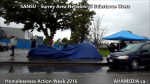 sansu-surrey-area-network-of-substance-users-our-house-parody-for-homelessness-action-week-2016-32
