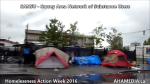 sansu-surrey-area-network-of-substance-users-our-house-parody-for-homelessness-action-week-2016-34