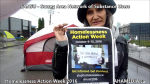 sansu-surrey-area-network-of-substance-users-our-house-parody-for-homelessness-action-week-2016-37