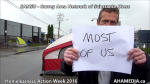 sansu-surrey-area-network-of-substance-users-our-house-parody-for-homelessness-action-week-2016-6