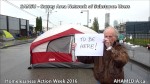 sansu-surrey-area-network-of-substance-users-our-house-parody-for-homelessness-action-week-2016-8