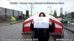sansu-surrey-area-network-of-substance-users-our-house-parody-for-homelessness-action-week-2016-9