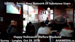 sansu-surrey-area-network-of-substance-users-goes-to-langley-on-oct-29-2016-10
