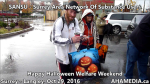 sansu-surrey-area-network-of-substance-users-goes-to-langley-on-oct-29-2016-12