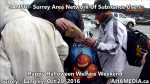 sansu-surrey-area-network-of-substance-users-goes-to-langley-on-oct-29-2016-13