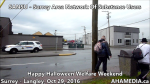 sansu-surrey-area-network-of-substance-users-goes-to-langley-on-oct-29-2016-25