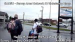 sansu-surrey-area-network-of-substance-users-goes-to-langley-on-oct-29-2016-28