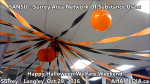 sansu-surrey-area-network-of-substance-users-goes-to-langley-on-oct-29-2016-3
