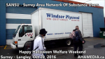 sansu-surrey-area-network-of-substance-users-goes-to-langley-on-oct-29-2016-40