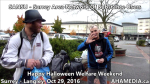 sansu-surrey-area-network-of-substance-users-goes-to-langley-on-oct-29-2016-73