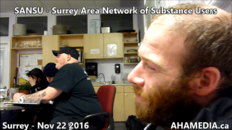 sansu-surrey-area-network-of-substance-users-meeting-on-nov-22-2016-1
