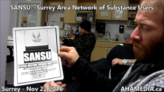 sansu-surrey-area-network-of-substance-users-meeting-on-nov-22-2016-10
