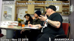 sansu-surrey-area-network-of-substance-users-meeting-on-nov-22-2016-19