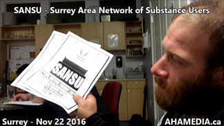 sansu-surrey-area-network-of-substance-users-meeting-on-nov-22-2016-2