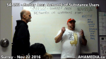 sansu-surrey-area-network-of-substance-users-meeting-on-nov-22-2016-21