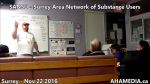 sansu-surrey-area-network-of-substance-users-meeting-on-nov-22-2016-22