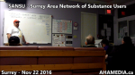 sansu-surrey-area-network-of-substance-users-meeting-on-nov-22-2016-26