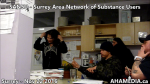 sansu-surrey-area-network-of-substance-users-meeting-on-nov-22-2016-28