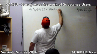 sansu-surrey-area-network-of-substance-users-meeting-on-nov-22-2016-3