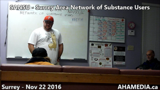 sansu-surrey-area-network-of-substance-users-meeting-on-nov-22-2016-4