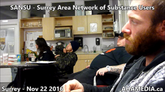 sansu-surrey-area-network-of-substance-users-meeting-on-nov-22-2016-5