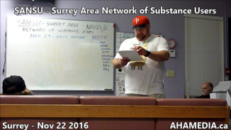 sansu-surrey-area-network-of-substance-users-meeting-on-nov-22-2016-7