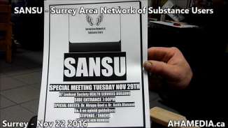 sansu-surrey-area-network-of-substance-users-meeting-on-nov-22-2016-8