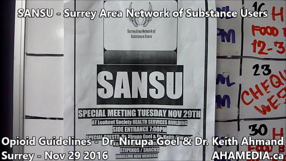 sansu-surrey-area-network-of-substance-users-opioid-guidelines-with-dr-nirupa-goel-dr-keith-ahmand-on-nov-29-2016-1