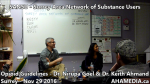 sansu-surrey-area-network-of-substance-users-opioid-guidelines-with-dr-nirupa-goel-dr-keith-ahmand-on-nov-29-2016-10