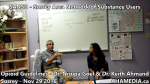 sansu-surrey-area-network-of-substance-users-opioid-guidelines-with-dr-nirupa-goel-dr-keith-ahmand-on-nov-29-2016-11