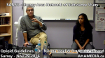 sansu-surrey-area-network-of-substance-users-opioid-guidelines-with-dr-nirupa-goel-dr-keith-ahmand-on-nov-29-2016-14