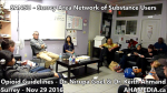 sansu-surrey-area-network-of-substance-users-opioid-guidelines-with-dr-nirupa-goel-dr-keith-ahmand-on-nov-29-2016-16