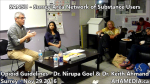 sansu-surrey-area-network-of-substance-users-opioid-guidelines-with-dr-nirupa-goel-dr-keith-ahmand-on-nov-29-2016-18