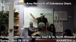sansu-surrey-area-network-of-substance-users-opioid-guidelines-with-dr-nirupa-goel-dr-keith-ahmand-on-nov-29-2016-2
