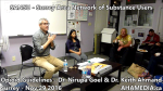 sansu-surrey-area-network-of-substance-users-opioid-guidelines-with-dr-nirupa-goel-dr-keith-ahmand-on-nov-29-2016-20