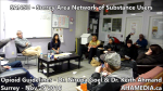 sansu-surrey-area-network-of-substance-users-opioid-guidelines-with-dr-nirupa-goel-dr-keith-ahmand-on-nov-29-2016-22