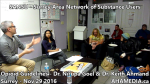 sansu-surrey-area-network-of-substance-users-opioid-guidelines-with-dr-nirupa-goel-dr-keith-ahmand-on-nov-29-2016-27