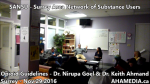 sansu-surrey-area-network-of-substance-users-opioid-guidelines-with-dr-nirupa-goel-dr-keith-ahmand-on-nov-29-2016-33