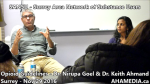 sansu-surrey-area-network-of-substance-users-opioid-guidelines-with-dr-nirupa-goel-dr-keith-ahmand-on-nov-29-2016-35