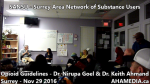 sansu-surrey-area-network-of-substance-users-opioid-guidelines-with-dr-nirupa-goel-dr-keith-ahmand-on-nov-29-2016-36