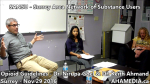 sansu-surrey-area-network-of-substance-users-opioid-guidelines-with-dr-nirupa-goel-dr-keith-ahmand-on-nov-29-2016-39