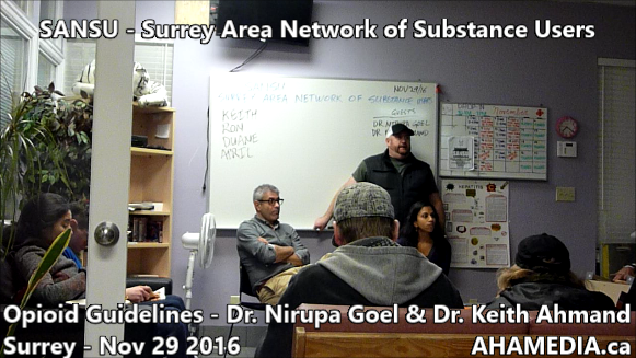 sansu-surrey-area-network-of-substance-users-opioid-guidelines-with-dr-nirupa-goel-dr-keith-ahmand-on-nov-29-2016-4