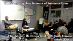 sansu-surrey-area-network-of-substance-users-opioid-guidelines-with-dr-nirupa-goel-dr-keith-ahmand-on-nov-29-2016-41