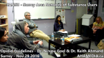 sansu-surrey-area-network-of-substance-users-opioid-guidelines-with-dr-nirupa-goel-dr-keith-ahmand-on-nov-29-2016-46