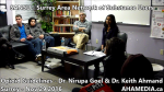 sansu-surrey-area-network-of-substance-users-opioid-guidelines-with-dr-nirupa-goel-dr-keith-ahmand-on-nov-29-2016-56