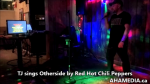 remembering-tj-at-karaoke-shenanigans-11