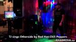 remembering-tj-at-karaoke-shenanigans-12