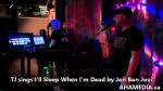 remembering-tj-at-karaoke-shenanigans-13