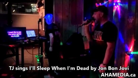 remembering-tj-at-karaoke-shenanigans-14